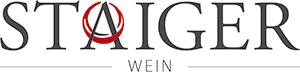 Weingut Tobias-Hermann Staiger