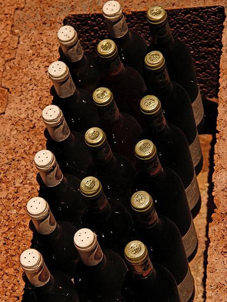 Wein Nierstein